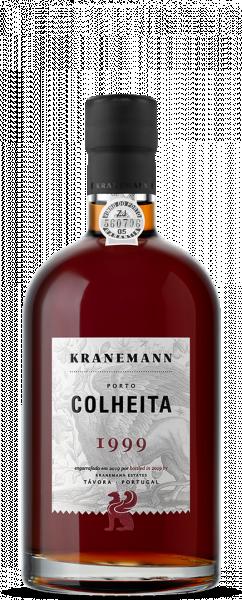 Kranemann Colheita