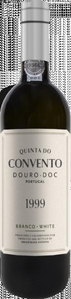 Quinta do Convento Special Editions